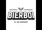 BierBoi