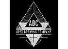APEX Brewing