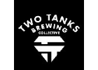 Two Tanks