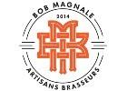 Bob Magnale