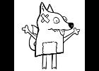 Freddo Fox