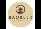 Baobeer