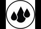 Little Rain Brewing Company