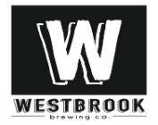 Westbrook Brewing Co