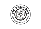 Vicbrewery